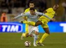 Europa League: el Athletic salva la tercera jornada para los españoles