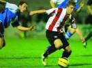Iker Muniain, el próximo crack del fútbol mundial… ¿o no?