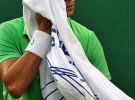 Masters de Shanghai: Davydenko se hizo con el título tras derrotar a Nadal en la final