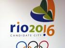 Río de Janeiro será la sede de los Juegos Olímpicos de 2016 y Madrid se queda a las puertas