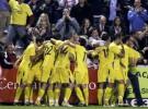 Copa del Rey: las entradas para el choque entre Real Madrid y Alcorcón, prácticamente agotadas