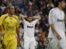 Copa del Rey: el Real Madrid gana 1-0 al Alcorcón y cae eliminado