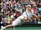 Torneo de Maestros: Andy Roddick no estará en la cita de Londres