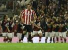 Copa del Rey: el Rayo se carga al Athletic