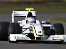 Mercedes compra Brawn GP, Glock ficha por Manor y Button coquetea con McLaren
