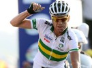 Cadel Evans se pasa del Silence Lotto al BMC
