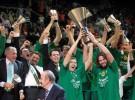 Euroliga: todos los equipos españoles juegan hoy y destaca el Real Madrid-Panathinaikos