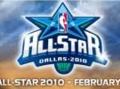Se abrieron las votaciones para el All-Star NBA 2010 de Dallas