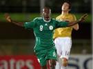 Mundial sub 17: Nigeria trunca el camino de España a la final