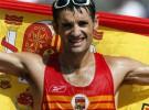 Paquillo Fernández y otros deportistas podrían estar implicados en una red de dopaje