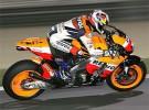 El Mundial de Motociclismo 2010 ya tiene calendario en el que repiten Jerez, Montmeló y Valencia