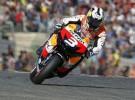 GP de Valencia: Pedrosa, Barberá y Simón consiguen el triplete español en Cheste