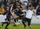 Liga Española 2009/10 1ª División: crónica del resto de la jornada 12