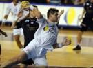 Fin de semana europeo en balonmano: El Ademar se complica la vida