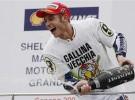 GP de Valencia: el Mundial de Motociclismo se cierra este fin de semana en el Circuíto de Cheste