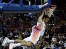 NBA 31 de octubre: Sergio y Rudy pierden mientras que Lebron vuelve a ganar