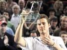 Masters 1000 de París: Nadal levanta 5 bolas de partido, Roger Federer es eliminado y Safin pone fin a su carrera