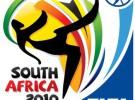 El sorteo del Mundial se celebrará el 4 de Diciembre