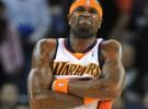 Intercambio entre Bobcats y Warriors: Bell y Radmanovic por Jackson y Law