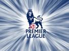 Premier League: llega el 'Boxing Day' con 20 partidos en los próximos 5 días