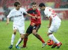 Bundesliga Jornada 20: el Leverkusen se mantiene invicto
