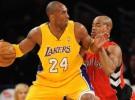 Kobe lo vuelve a hacer