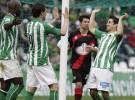 Liga Española 2009/10 2ª División: cara para Jonathan Pereira, cruz para César Ferrando