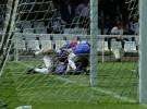 Liga Española 2009/10 2ª División: los cuatro primeros pierden en la Jornada 30