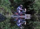 El Rally Dakar 2011 repetirá en Argentina y Chile