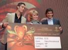 Las entradas para la final de la Champions League 2010 en el Santiago Bernabéu se pondrán a la venta el lunes