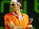 Masters Miami 2010: Federer avanza y horario del Nadal-Nalbandian