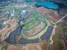 El Gran Premio de Aragón será la cuarta prueba española del Mundial de Motociclismo
