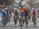 Milán – San Remo 2010: Oscar Freire logra la tercera