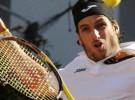 Masters de Madrid 2010: Ferrer, Almagro y López ganan,  Moyá cae estrepitosamente en primera ronda