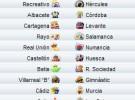 Liga Española 2009/10 2ª División: previa, horarios y retransmisiones de la Jornada 38
