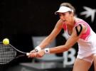 Masters femenino de Roma:  Maria José Martínez y Jelena Jankovic jugarán la final tras ganar a Ana Ivanovic y Serena Williams