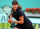 Masters de Madrid 2010:  Venus Williams y Aravane Rezai finalistas