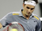 ATP de Estoril inicia este lunes con Roger Federer  como máximo favorito