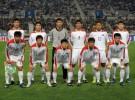 Mundial de Sudáfrica: lista de convocados de la desconocida Corea del Norte