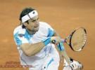 Masters de Madrid: orden de juego, horarios y retransmisiones de las semifinales Nadal-Almagro y Federer-Ferrer