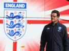 Mundial de Sudáfrica: la preselección de Inglaterra, los 30 de Fabio Capello