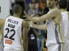 Liga ACB: arrancan las semifinales Barcelona-Unicaja y Caja Laboral-Real Madrid (previa, horarios y retransmisiones)