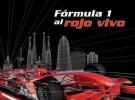 GP de España de Fórmula 1: previa, horarios y retransmisiones de la carrera de Montmeló