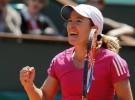 Roland Garros 2010: Venus Williams y Wozniacki a octavos, cayó campeona defensora Svetlana Kuznetsova mientras Serena Williams, Henin y Sharapova pasan a tercera ronda