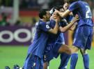 Mundial de Sudáfrica: Lippi intenta renovar una envejecida Italia con su pre-lista de 30 jugadores