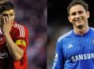 Premier League Jornada 37: máxima emoción en los partidos Liverpool-Chelsea y Sunderland-Manchester United