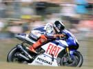 GP de Francia de motociclismo: Le Mans, testigo de otro triplete español