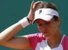 Roland Garros 2010: Venus Williams a segunda ronda,  María José Martínez eliminada