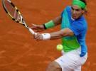 Roland Garros 2010: Nadal, Djokovic, Melzer y Serena Williams a cuartos, cae Justine Henin