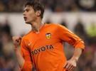 Zigic se marcha al Birmingham City por 7 millones de euros